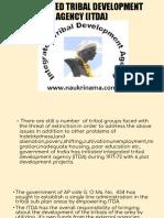 Presentation (3).pptx.pdf