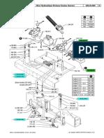 F2-120.320.22.000A.pdf