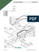 F1-120.320.13.000A.pdf