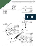 F1-120.320.15.000A.pdf