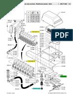 F1-120.320.77.000A.pdf