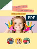 Pentrumame.ro-Volumul-2-Stima-de-sine.pdf