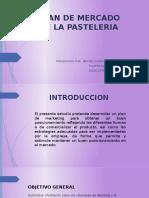 PLAN-DE-MERCADO-DE-LA-PASTELERIA (1)
