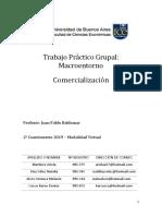TP Macroentorno - Comercialización.docx