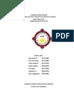 LAPORAN PRAKTIKUM Validasi Alat LAF - kelompok 3.docx