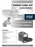 Superior_Plasma_90_HF.pdf