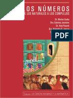 14 Los números - De los naturales a los complejos - Graña, Jeronimo, Pacetti, Jancsa & Petrovich.pdf