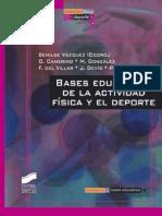 Bases educativas de la actividad física y el deporte.pdf