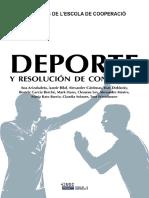 Deporte y resolución de conflictos.pdf