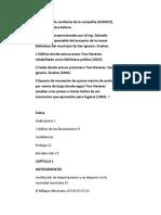 El Legendario Tino Nevarez Terminado y Corregido Copia PDF