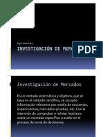 Investigación de mercado.pdf