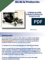 99224309-La-Maquina-Que-Cambio-Al-Mundo.ppt