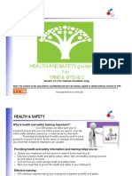 12 Health and safety guidelines( English) (1).pdf