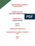 CONOCIMIENTOS PREVIOS SOBRE LA COMUNICACION.docx