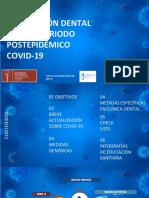 CURSO FINAL CORONAVIRUS- PLAN ACCIÓN.pdf.pdf