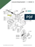 F1-120.320.70.000A.pdf