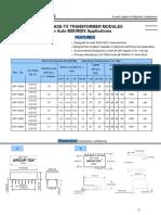ws27-29.pdf