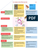 Pédiculoses-2019.pdf