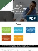 Taller autoinformes.pptx