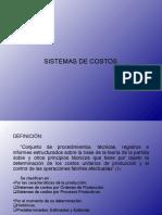 DEFINICION Y COSTEO PRODUCCION OK.ppt