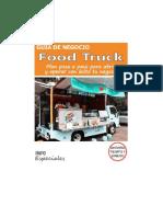 310802892-Abre-tu-negocio-de-Food-Truck.pdf