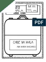 FICHA-MALA-INTERATIVA (1).pdf