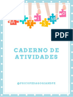 CADERNO DE ATIVIDADES AUTISMO.pdf
