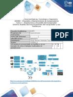 AnalisisPC_OmarVelandia.doc. (1).docx