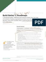 CEB_RMB_Build_Better_Roadmaps.pdf