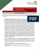 Africacdcbrief_novelcoronavirus_china2020