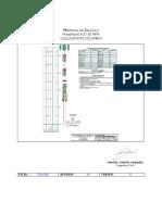 Mem_ Monop Conico H27 80 Collocation 270120.pdf