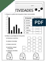 problema cruzadinha (1).pdf