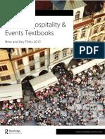 Tourism_textbooks_UK.pdf