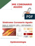1. SX CORONARIO.pptx