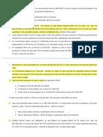 INTERES COMPUESTOS1.pdf