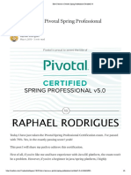 How I became a Pivotal Spring Professional Certified 5.0.pdf