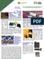 General Atlants Cat Solar Products Eng-2-Print