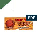 TOP100BasqueteEscolar