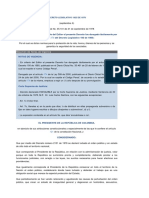 decreto_1923_1978.pdf