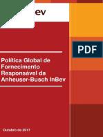 Politica-de-Responsabilidade-Global-de-Suprimentos-da-Ambev.pdf