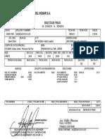 _print (2).pdf