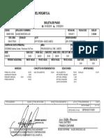 _print (5).pdf