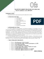 formacic3b3n-permanente-de-la-orden-franciscana-seglar.pdf