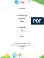 Entregable_Fase 2 - Planificación_Grupo(No) (2) (1)