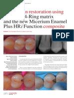 Articolo-Cosmetic-01-2015.pdf