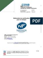 referentiel-nf-elements-structure-lineaires.pdf