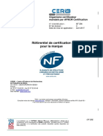 referentiel-nf-elements-structure-lineaires.pdf