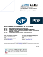 tronc-commun-referentiels-nf-planchers-ossatures.pdf