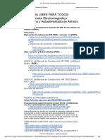 I+D Generador electromagnético AR de Antonio Romero.pdf