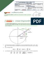TRIGONOMETRIA_GUIA5.pdf